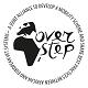 Overstep Logo